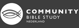 CBSI Nederland Bijbelstudies